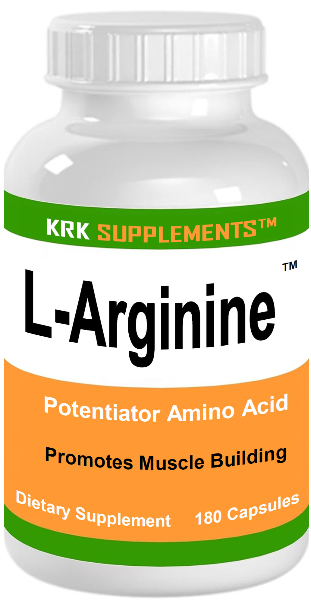 Acetyl-L-Carnitine: Uses, Side Effects, Interactions ...