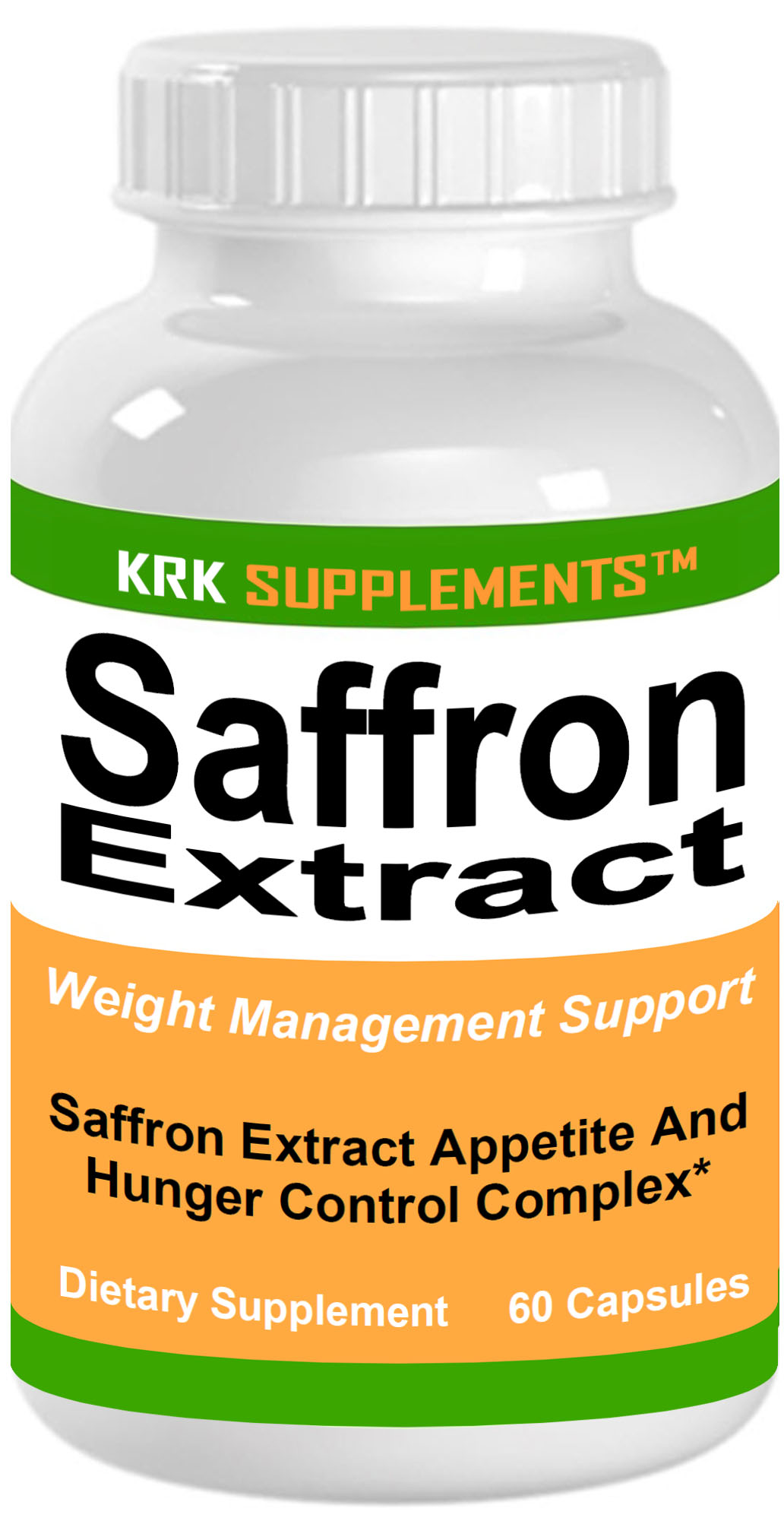 #1 weight loss pills for men image 1