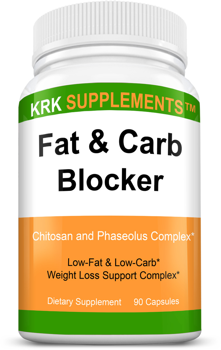 Fat And Carb Blocker - Black Lesbiens Fucking
