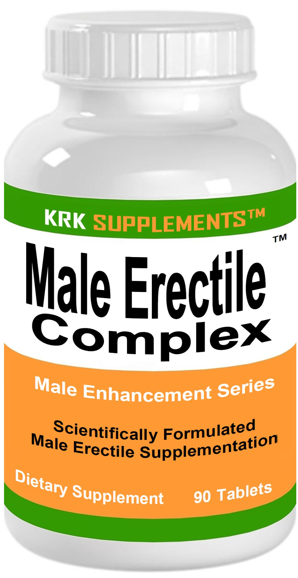 Male Enhancement Pills Before And After - Viewing Gallery